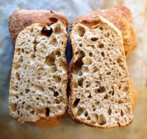 Brødkrumme